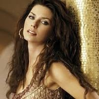 Free Download Song Shania Twain - She's Not Just A Pretty Face.Mp3