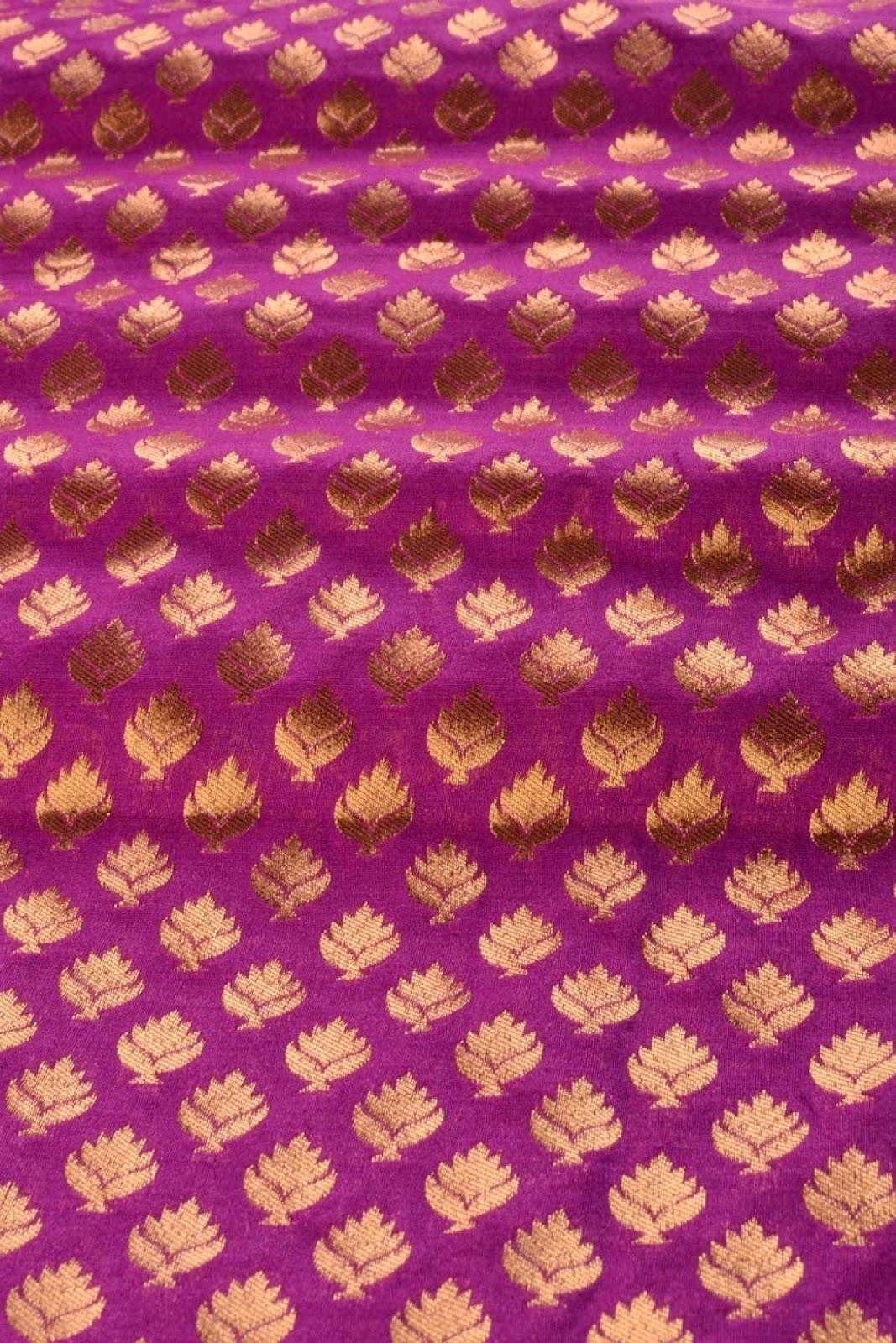 Banarasi Fabrics Best Banarasi Fabrics Online Buy