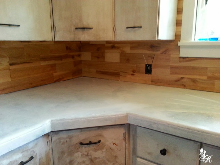 Different Kitchen Painting Ideas
