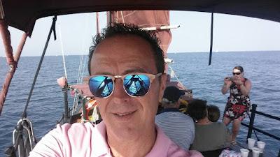 inCruises Viagem Cruise