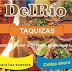 Taquizas para eventos en San Juan del Río y Tequisquiapan