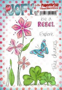 http://www.craftallday.co.uk/jofy50-a5-paperartsy-stamp-be-a-rebel/