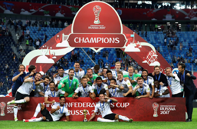 [Image: Confederations_Cup_2017%2B%25283%2529.png]