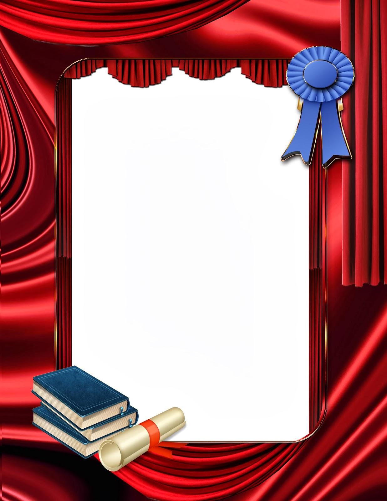 marcos para fotografias de graduacion