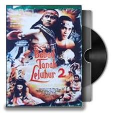 film Babad Tanah Leluhur 2