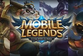 Pakai Build Eudora Hero Mage di Mobile Legends!