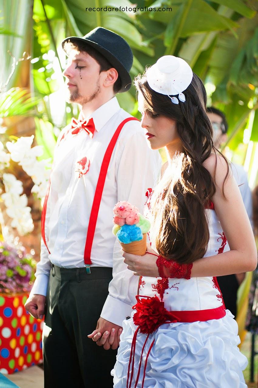 casamento-magico-layane-andre-noiva-sorvete