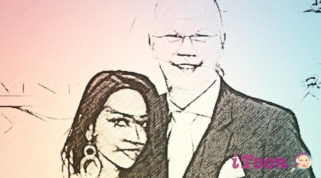 Suami Mualaf Istri Jarang Shalat