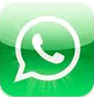 Whats App Latest Version  for Android Fre Download