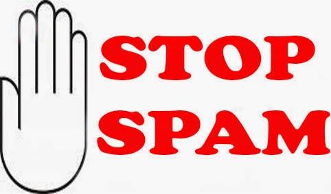 Cara Melindungi Dan Mencegah Komputer Dari Spam