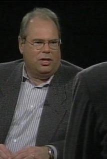 Glenn Gordon Caron. Director of Medium - Season 1