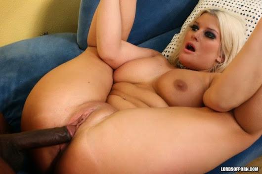 Emma butt xxx