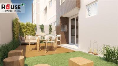 Oportunidade para você que planeja comprar um Apartamento Novo