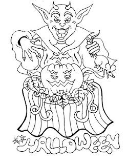 Happy-Halloween-coloring-pages-2019-for-Adults-Free