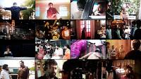 Petta 2019 Hindi DVDScr x264 700MB Screenshot