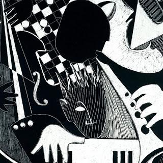 Gringo - Monday Jazz