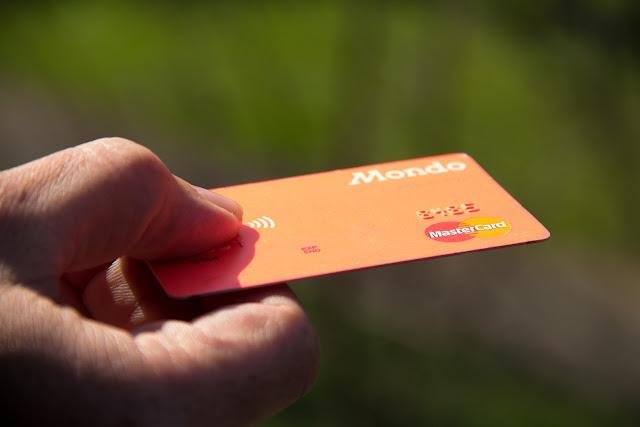 [Assamese] What Is VISA Card RuPay Card Master Card