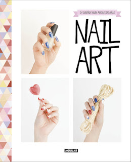 Ebook Nail Art