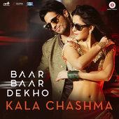 Baar Baar Dekho Soundtrack, OST,  www.unitedlyrics.com