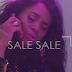 Video | Dayna Nyange–Sale Sale | Mp4 Download