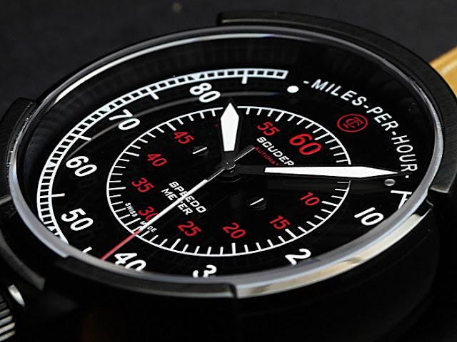 大阪 梅田 ハービスプラザ WATCH 腕時計 ウォッチ ベルト 直営 公式 CT SCUDERIA CTスクーデリア Cafe Racer カフェレーサー Triumph トライアンフ Norton ノートン フェラーリ DASHBOARD ダッシュボード CS10214