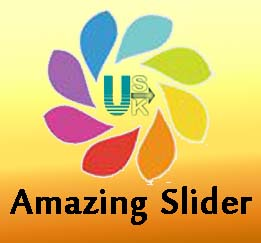 Amazing Slider Free Download For Windows & Mac