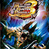 Monster Hunter Portable 3rd [English Patcher]