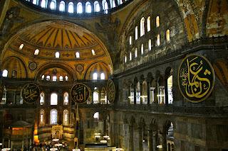 Keunikan Tradisi Dan Budaya Khas Turki
