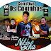 Pirajá movimentado neste sábado: Comitiva Os Coxinhas apresenta Nildo Rocha e várias atração totalmente grátis