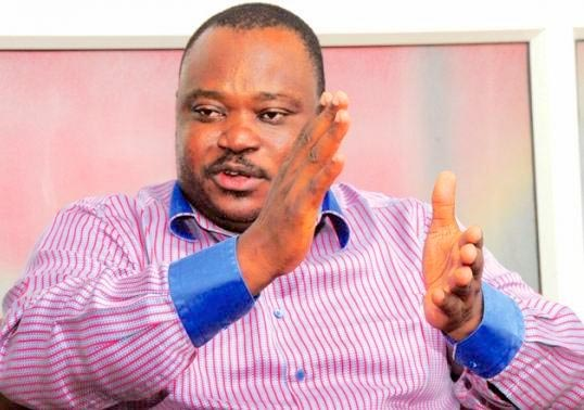 Jimoh Ibrahim: Nobody can seize my property in Nigeria
