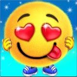 Game Emoji Life - My Smiley Friend Download