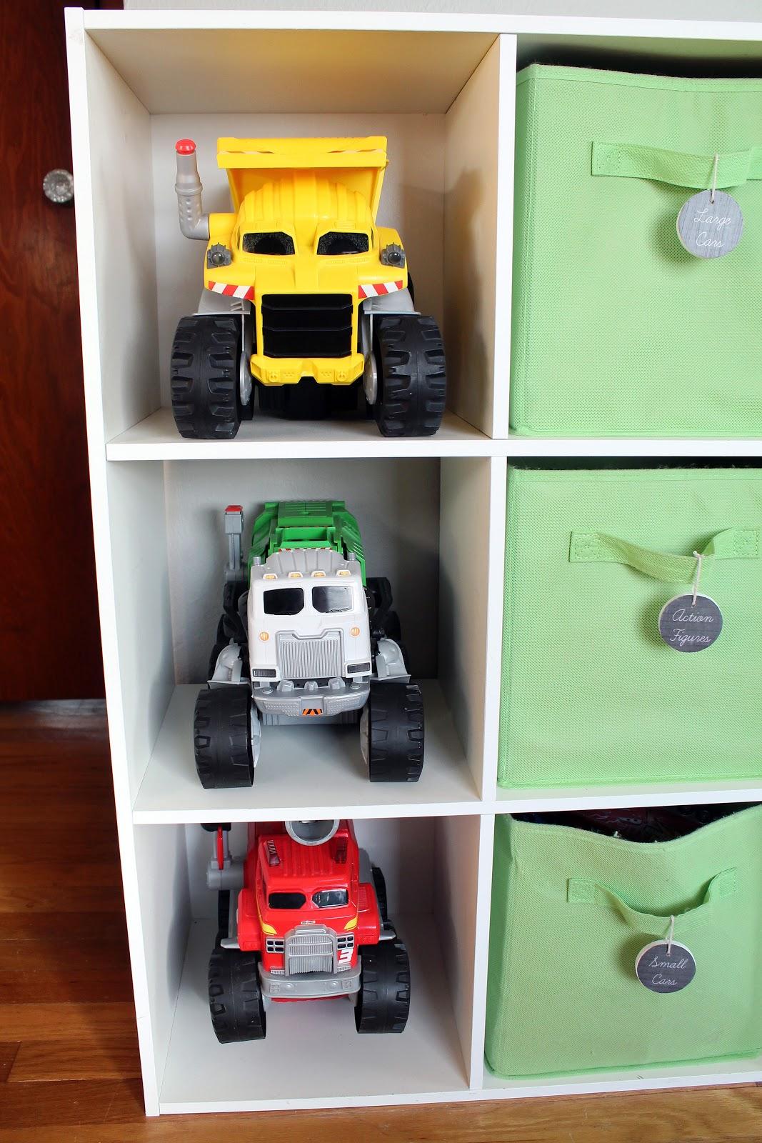 Best Toy Kitchen 7 Year Old