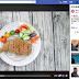好吃市集推出「好吃廚房」短影音,用內容導流促進電商銷售