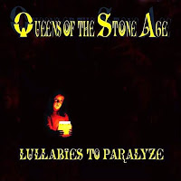 [2005] - Lullabies To Paralyze
