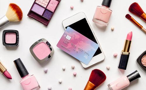 Cómo comprar maquillaje por Internet [Guía 2018]