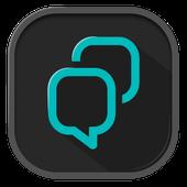 تطبيق بريمو للحصول على رقم هاتف امريكي مجانا للاندرويد Primo