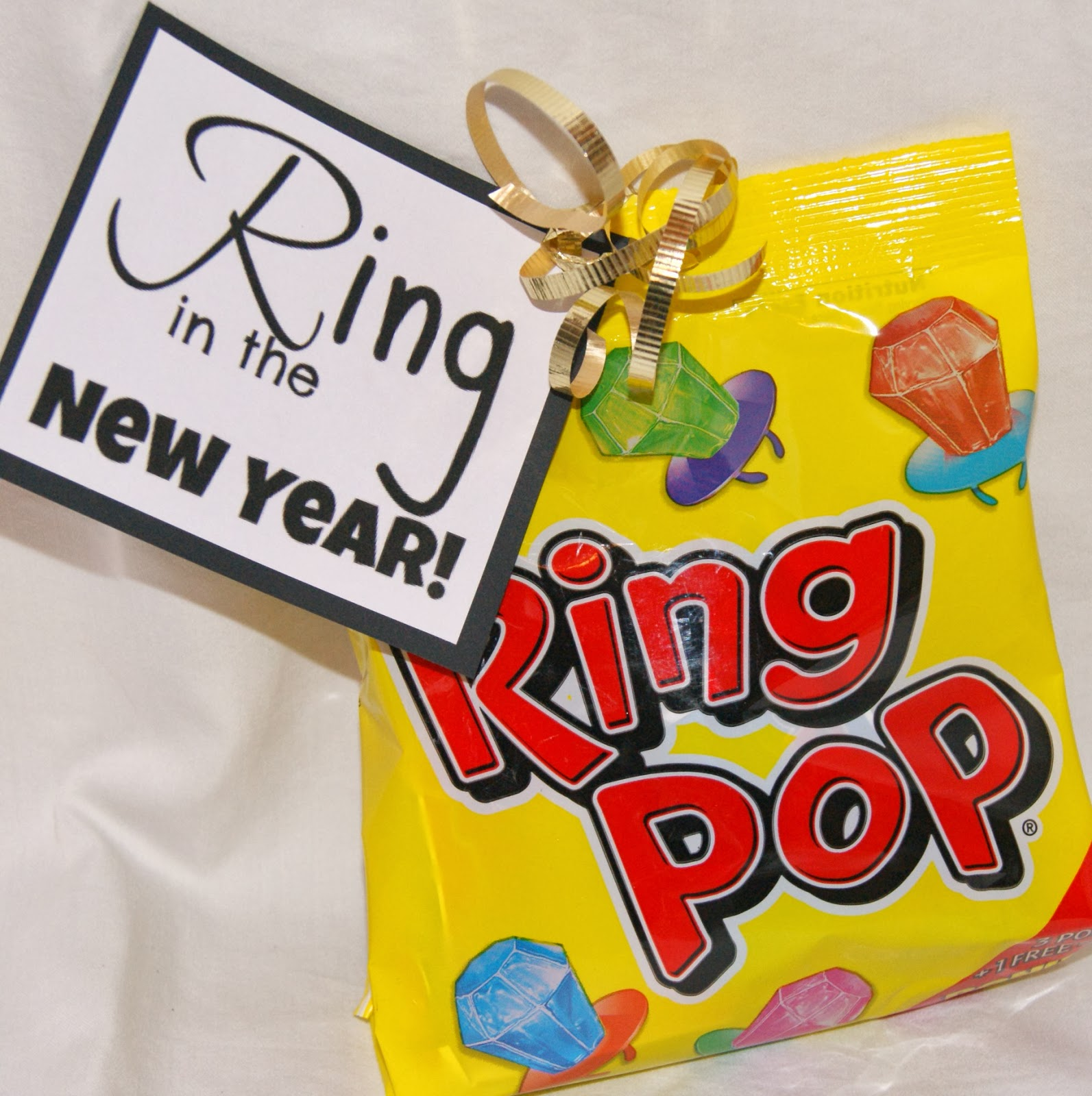 michelle paige blogs: New Year's Eve Party Puns