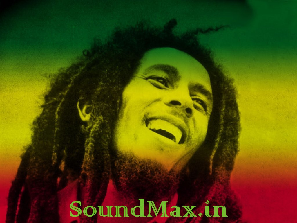 Free Mp3 Songs, Free Mp3 Downloads, Free Mp3 Music - SoundMax in