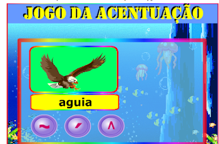 http://www.jogosdaescola.com.br/play/index.php/escrita/1066-jogo-da-acentuacao