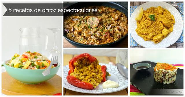 recopilatrio-de-5-recetas-de-arroz-espectaculares
