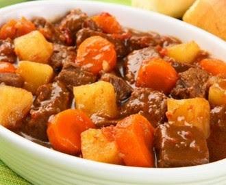 receita-de-carne-com-batata-e-cenoura