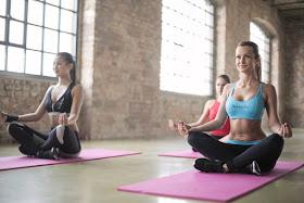 Pranayama Yoga, Pranayama Breathing and Pranayama Benefits