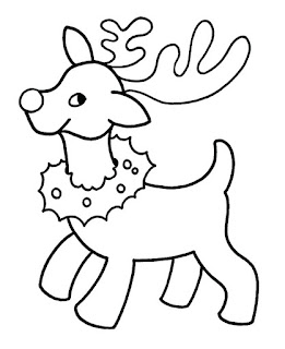 Best Christmas Coloring Pages 2018 , Christmas coloring pages
