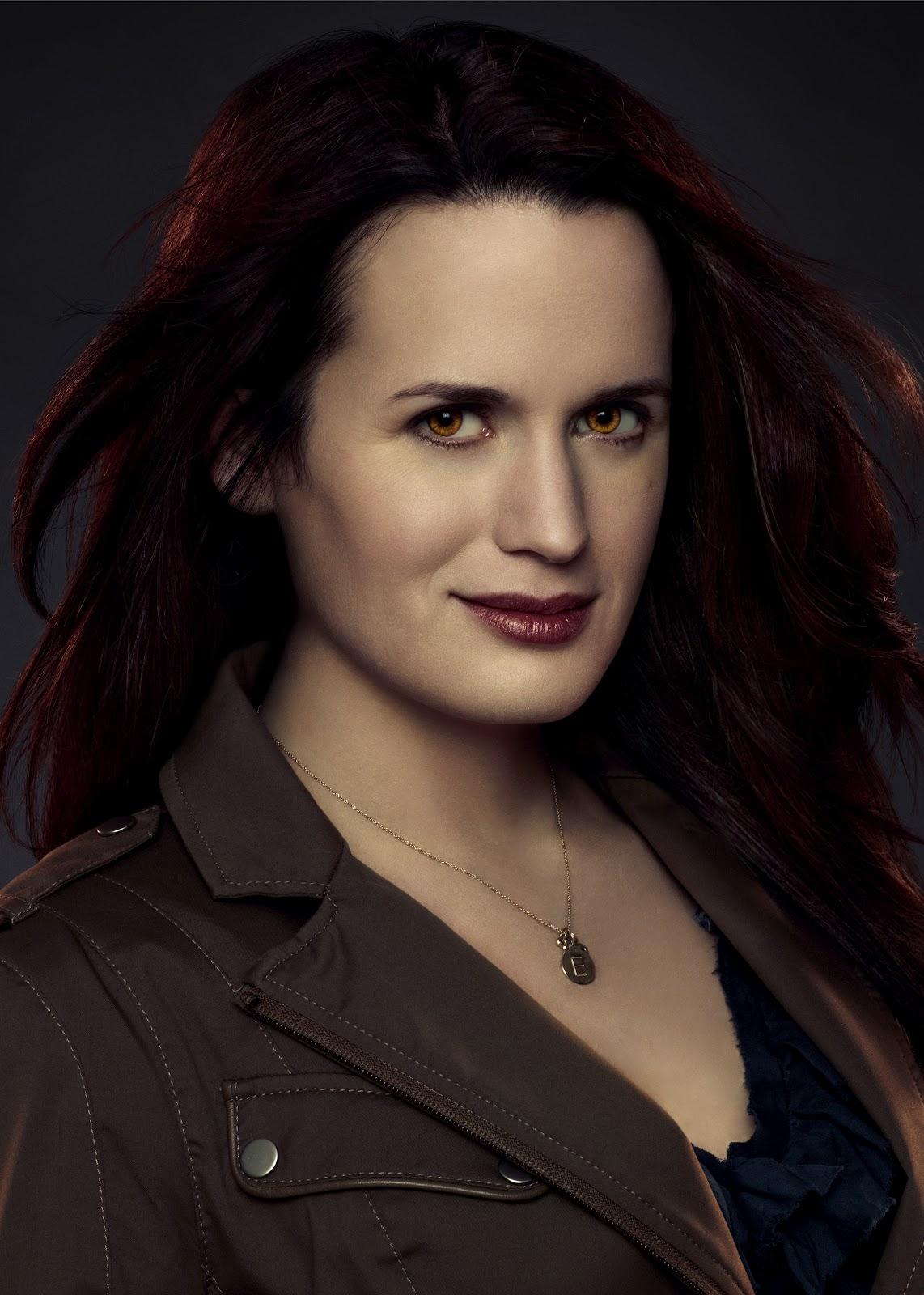 Irish Twilight Sisters: UHQ Breaking Dawn Part 2 Character ...
