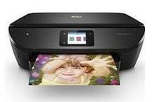 HP ENVY Photo 7155 Drivers Download