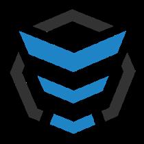 AppBlock Pro Stay Focused v2.1.3 Premium APK