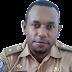 Berharap Gedung Posyandu Komoro Jaya Segera Difungsikan