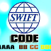SWIFT CODE BANK SELURUH INDONESIA