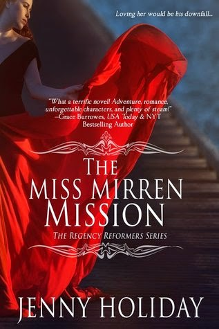 https://www.goodreads.com/book/show/25059741-the-miss-mirren-mission?from_search=true