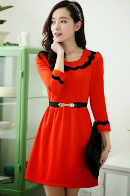 Outfits con vestidos FORMALES elegantes que debes probar